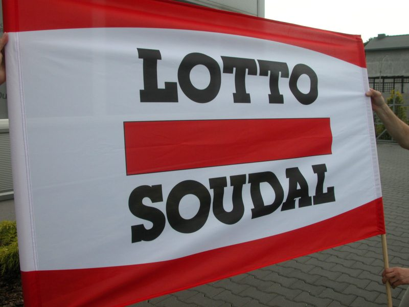 baner-lotto-soudal