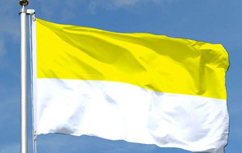 flagi-religijne-2