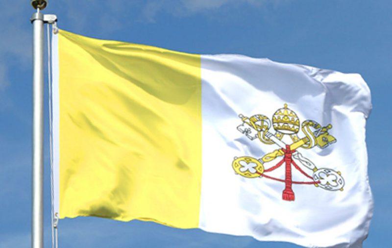 flagi-religijne-3