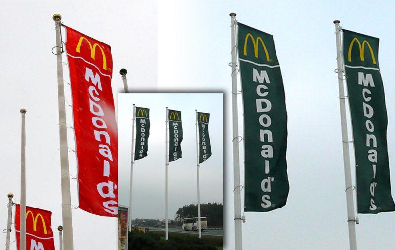 flagi_McDonalds2