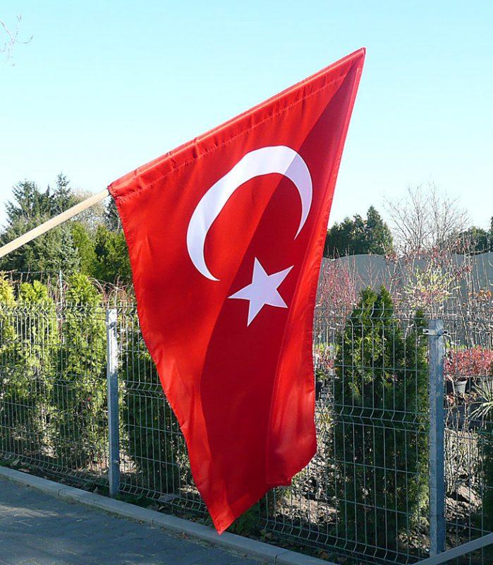 Falga_Turcji_foto1