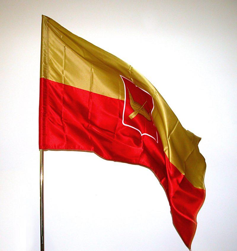 Flaga_LODZ