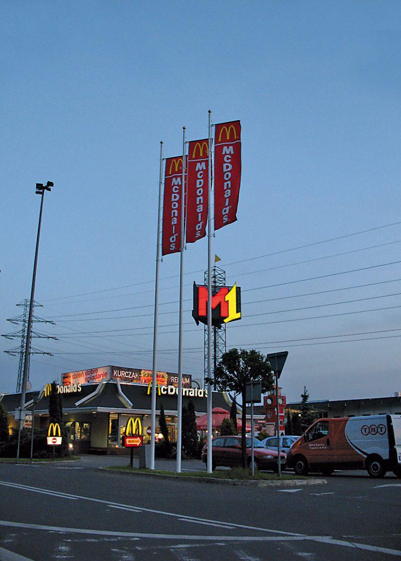 flagi-reklamowe-129