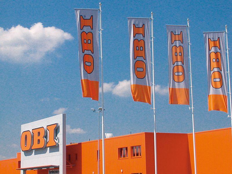 flagi-reklamowe-obi-075-1