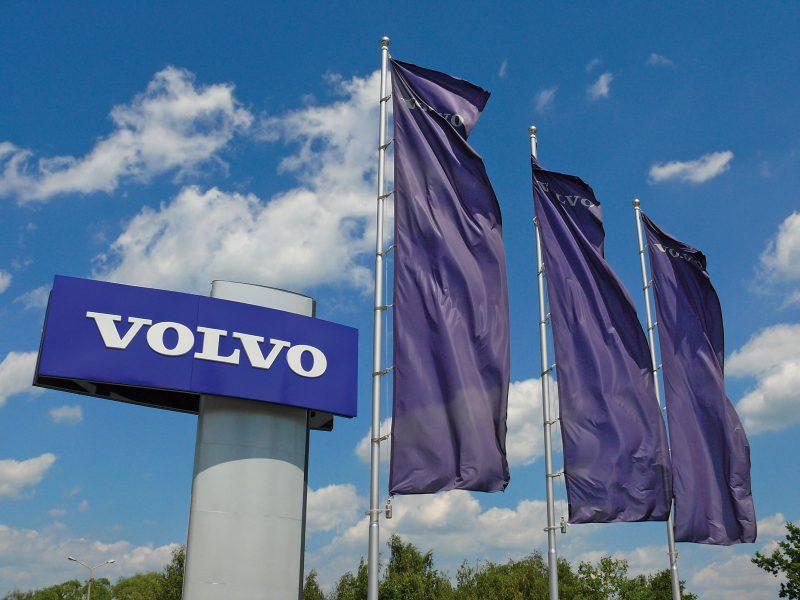 flagi-reklamowe-volvo-013