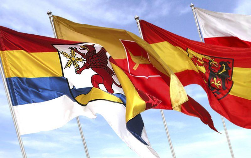 flagi_miast_i_gmin