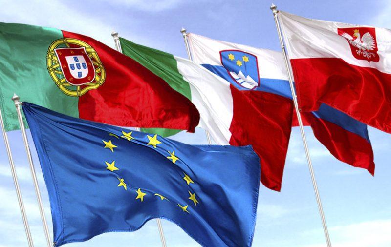 flagi_narodowe