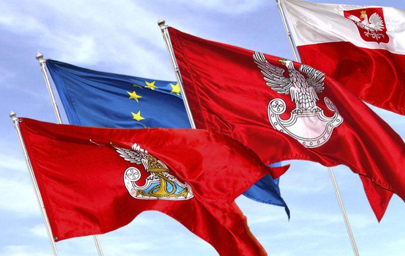 flagi_wojskowe
